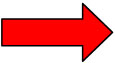 Forward arrow icon